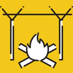 Sotomesi